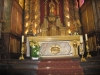 autel église st vincent