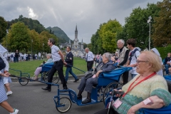 HPP-Lourdes-2019-169