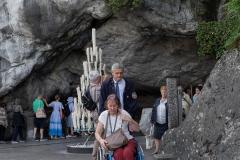 HPP-Lourdes-2019-50