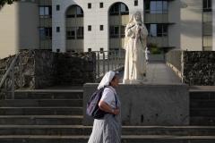 HPP-Lourdes-2019-4