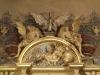 église St Jean Baptiste - St Jean de Luz