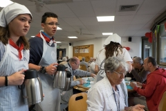 HPP-Lourdes-2019-20