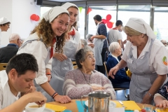 HPP-Lourdes-2019-83